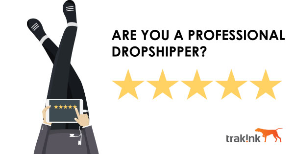 Dropshipping automation software experts WANTED!
